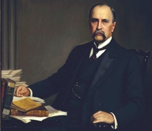 sir wm osler