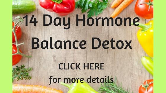 Hormone Balance Detox.jpg