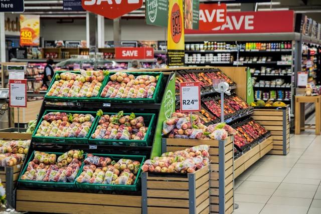 store produce.jpeg