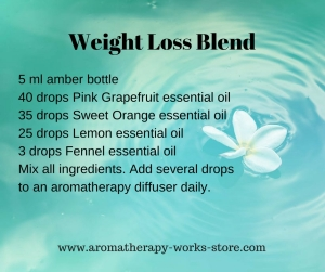 weight loss blend-2